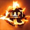 G.A.P