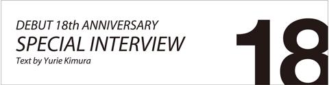 YOHEI OHMORI_interview